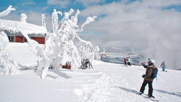 niseko_united_ski_resort_hokkaido