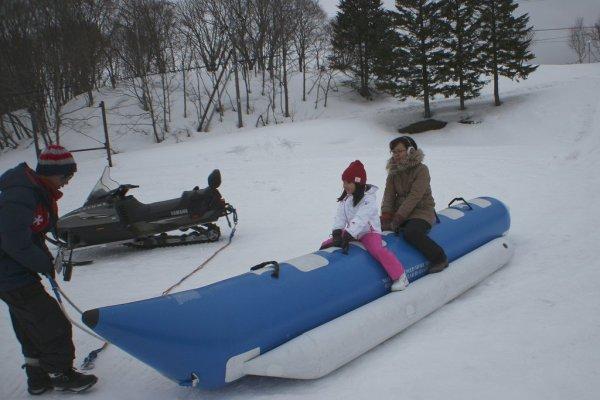 snowmobile_hokkaido_winter