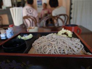 soba_noodles_fukushima