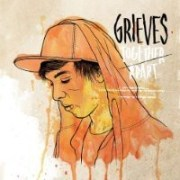 Grieves - Together_Apart