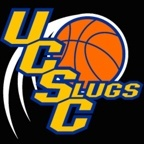 UCSC_Mens_Basketball