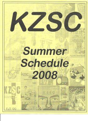 2008.3-Summer