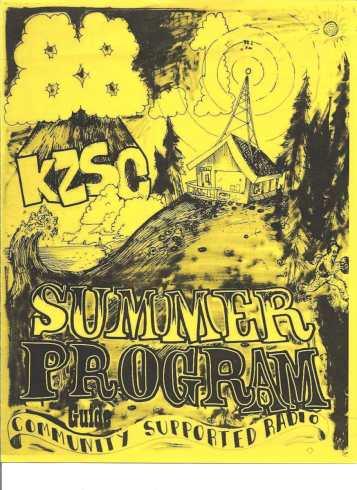 2011.3-Summer