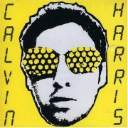 I_Created_Disco-Calvin_Harris_480