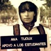 Ana-Tijoux--300x214