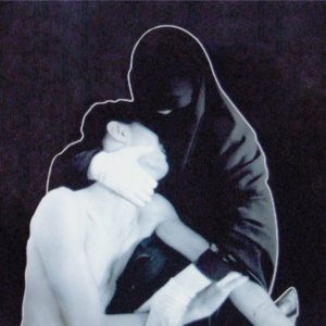 III by Crystal Castles, released November 7, 2012