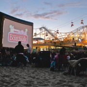 santa-cruz-boardwalk-movies