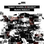 Robert_Glasper_Experiment_-_Black_Radio_2