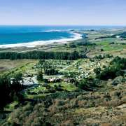 costanoa-aerial-view