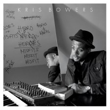 kris-bowers-1024x1024