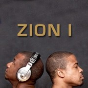 zion-i
