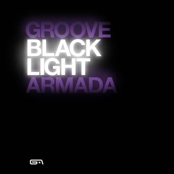 OM-408-D-GrooveArmada-BlackLight-1500