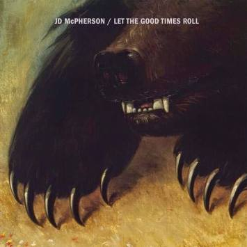 jd_mcpherson-let_the_good_times_roll_vinyl