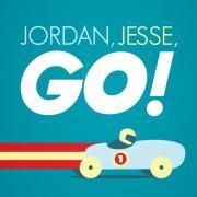 JordanJesseGo_Logo