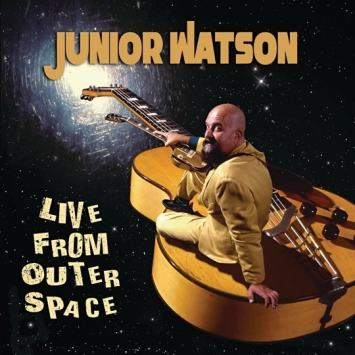 juniorwatsonouterspace