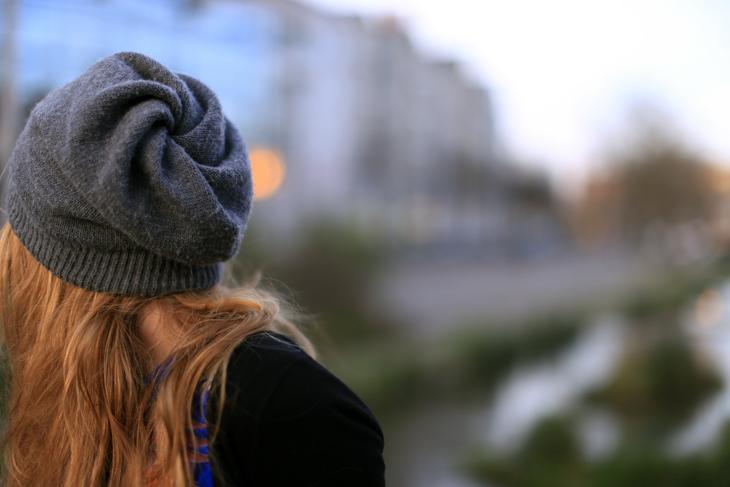11_look_blog_mode_nantes_bonnet_gris_hm