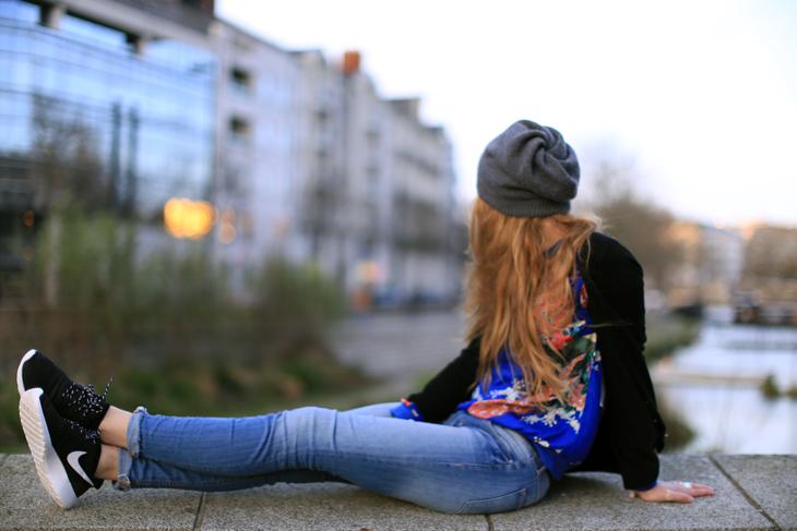13_look_blog_mode_nantes