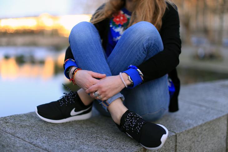 6_look_blog_mode_nantes_running_nike_roshe_run