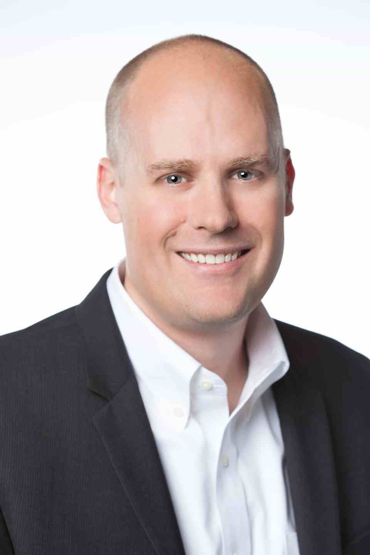 TJ Christensen