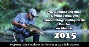 festival-du-film-de-peche-a-la-mouche-rise-2015-bayonne