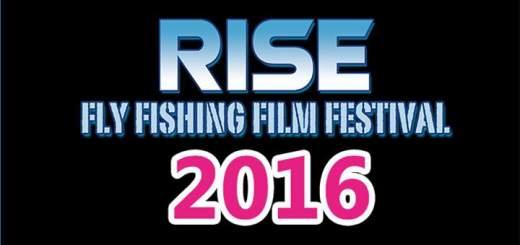 festival-film-peche-a-la-mouche-rise-2016