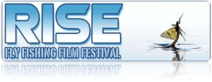 rise-2012-festival-peche-a-la-mouche-pau-lepuyenvelay-caen