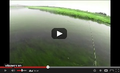 video-trip-peche-a-la-mouche-henrys-fork-2012-2