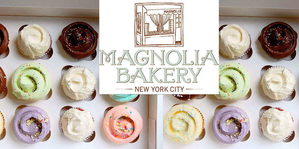 dyptique-nyc-magnolia-bakery2