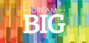 Dream-Big-Carrieres-YC