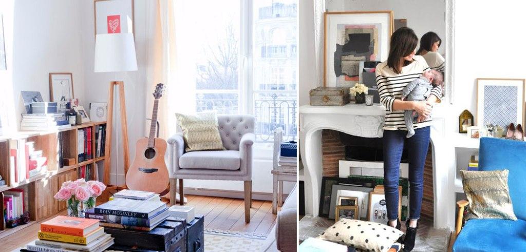 Morgane-Sézane-appartement-paris