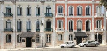 Hostel-The-Independente-Lisbonne