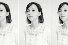 Portrait-parisienne-Coralie-Marabelle-La-Redoute-2015