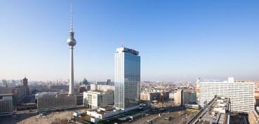 alexanderplatz-tv-tower-berlin_hundven-clements_photography