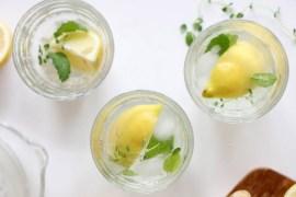 eau-citron-menthe-detox-water-healthy-