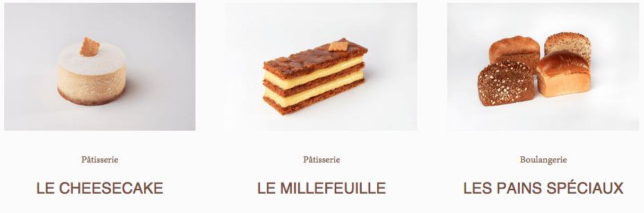 http://i2.wp.com/www.la-seinographe.fr/wp-content/uploads/2015/09/liberte-boulangerie-patisserie-rue-des-vinaigriers-paris-3.png