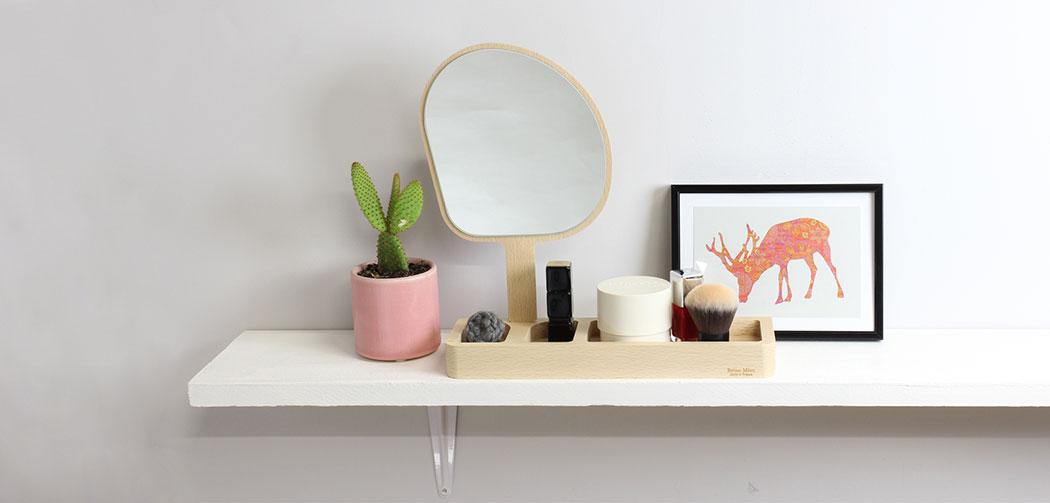 maison objet mes coups de coeur de la saison. Black Bedroom Furniture Sets. Home Design Ideas