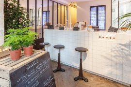 la-juicerie-bar-a-jus-cantine-food-healthy