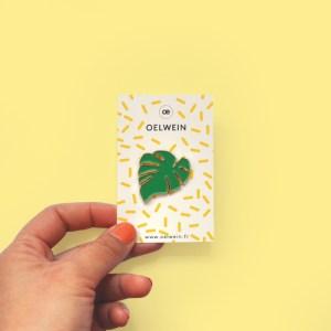 MONSTERA_OELWEIN_PINS_GIFT_CARD