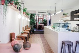 coffee-shop-cantine-wild-and-the-moon-paris