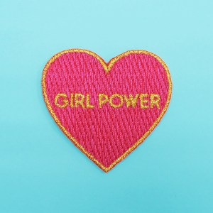 coucou-suzette-pins-patches-badge-girl-power