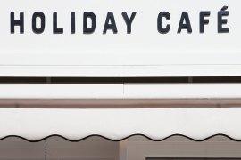 holidaycafe_192avenuedeversailles_paris
