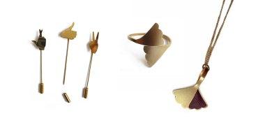 bijoux-made-in-paris-l-heure-d-ete-broche-jeux-de-main-lotus