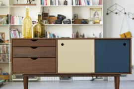 interview-portrait-kann-design-mobilier-annees-50