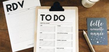 agenda-calendrier-planner-2017-le-blog-de-madame-c