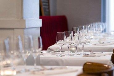Le Belhara, bistrot gastronomique aux accents basques