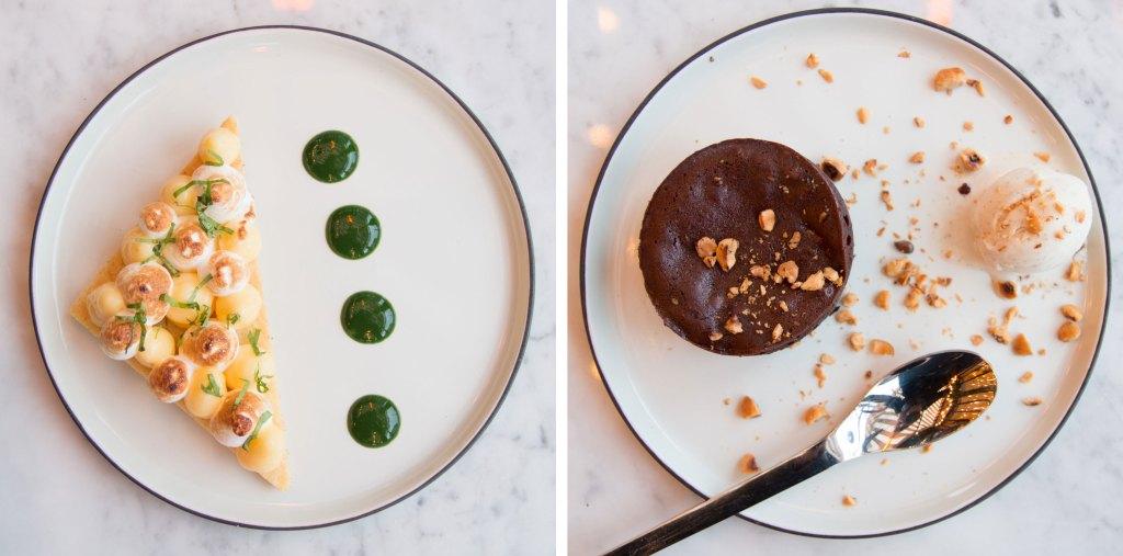 desserts-restaurant-les-fauves-montparnasse-paris-2431