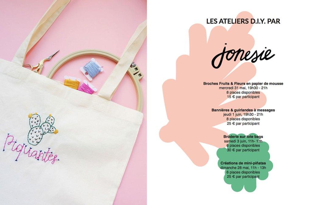 atelier-diy-amy-jonesie-x-laseinographe-tote
