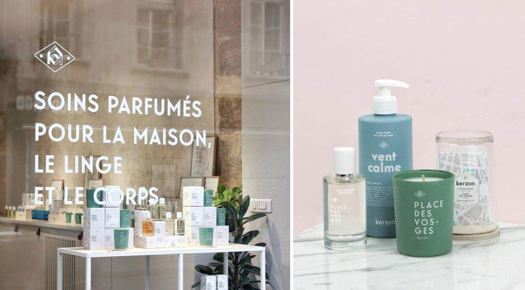 kerzon-soins-parfumes-maison-linge-corps-boutique-paris
