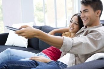 Comment-choisir-une-telecommande1
