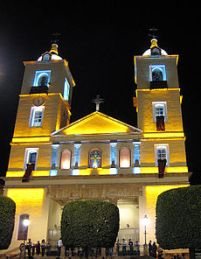 230px-Berja,_Iglesia_Anunciación_noche,_Marzo_2008